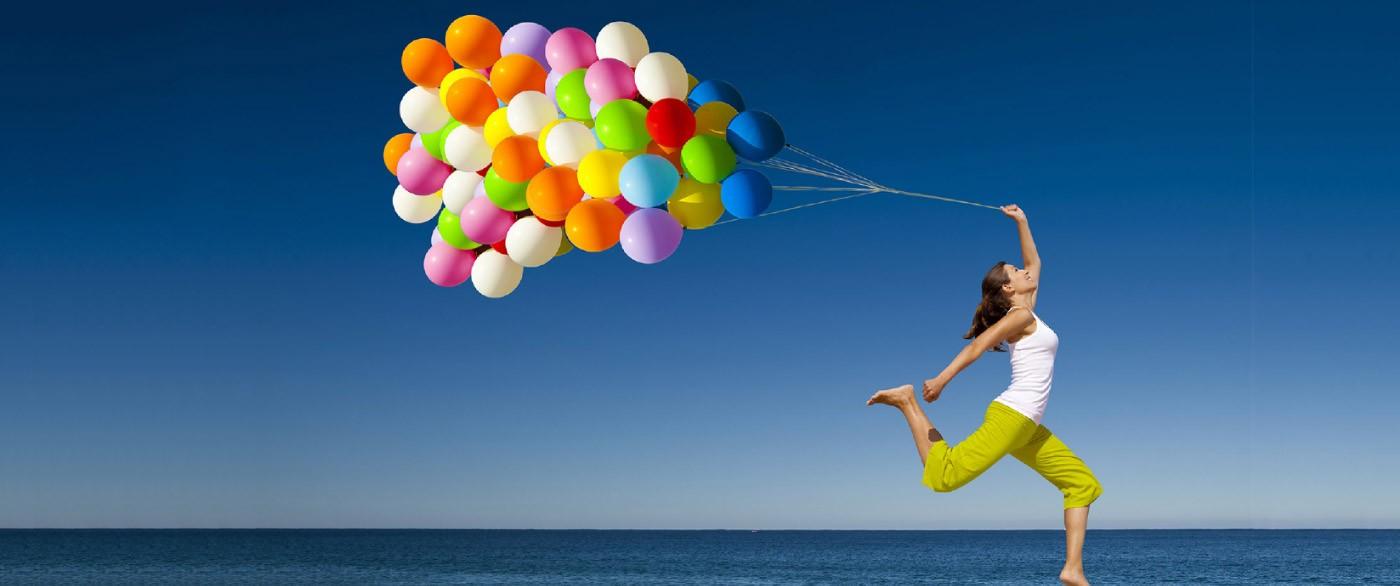 slider-ballon