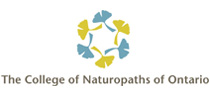 college of naturopaths